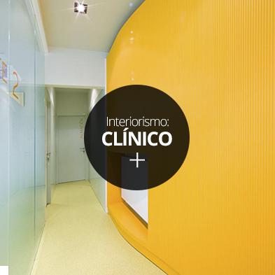 clinico_01