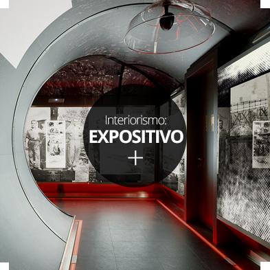 expositivo_01