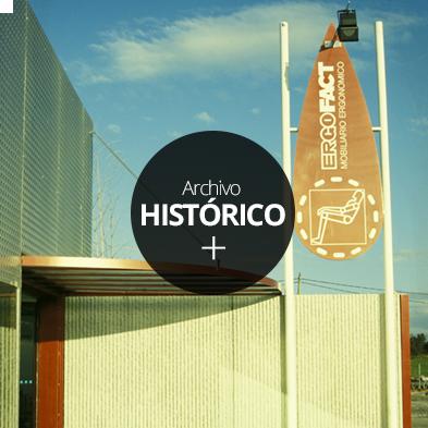 historico_01