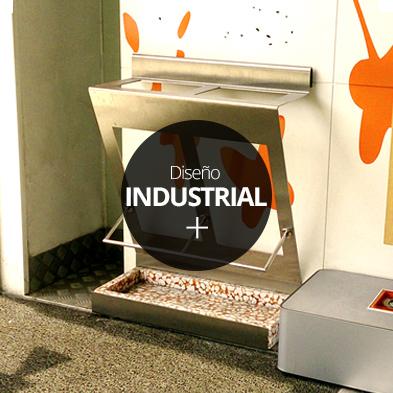 industrial_01